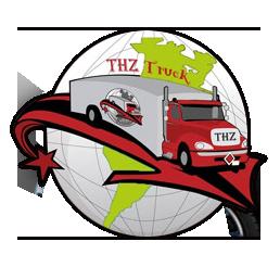 THZ-Trucks